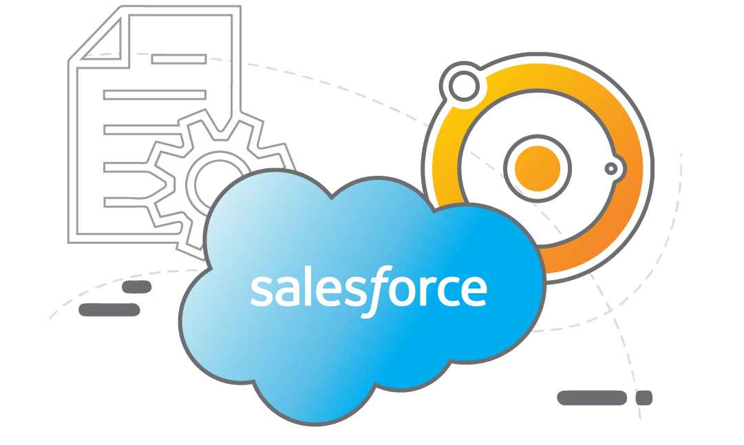 Salesforce-ecosystem-icon