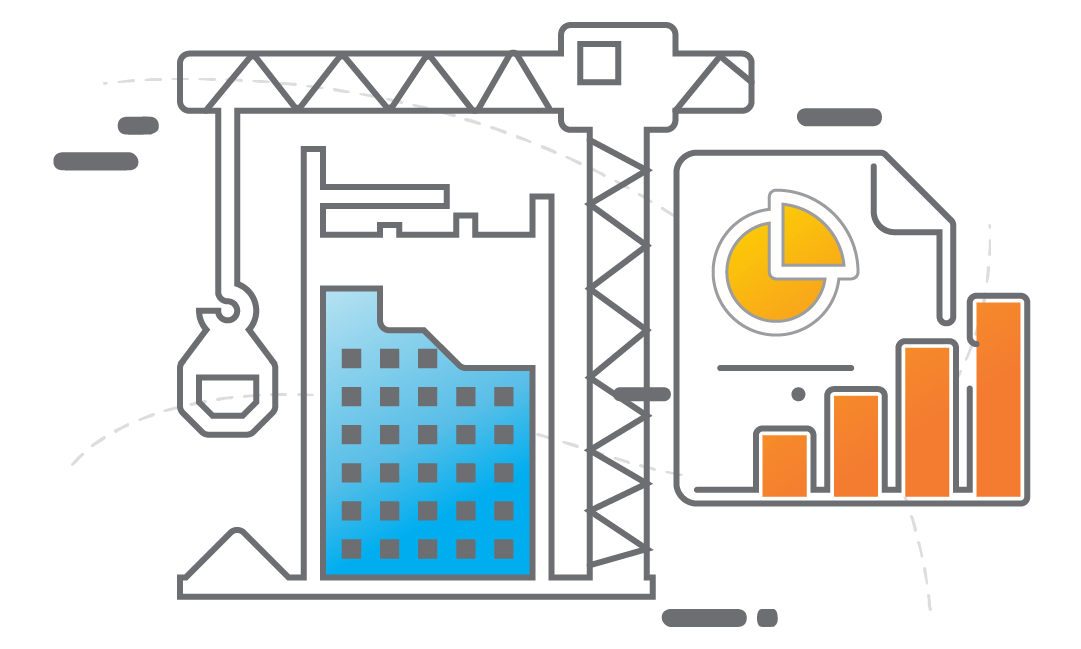 Services-Custom-integration-Construction-icon