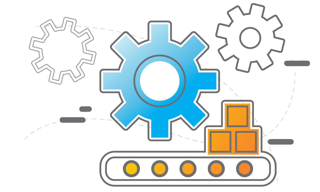 services-custom-integration_process-manufacturing