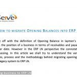 How-to-migrate-opening-balances-into- ERP LN